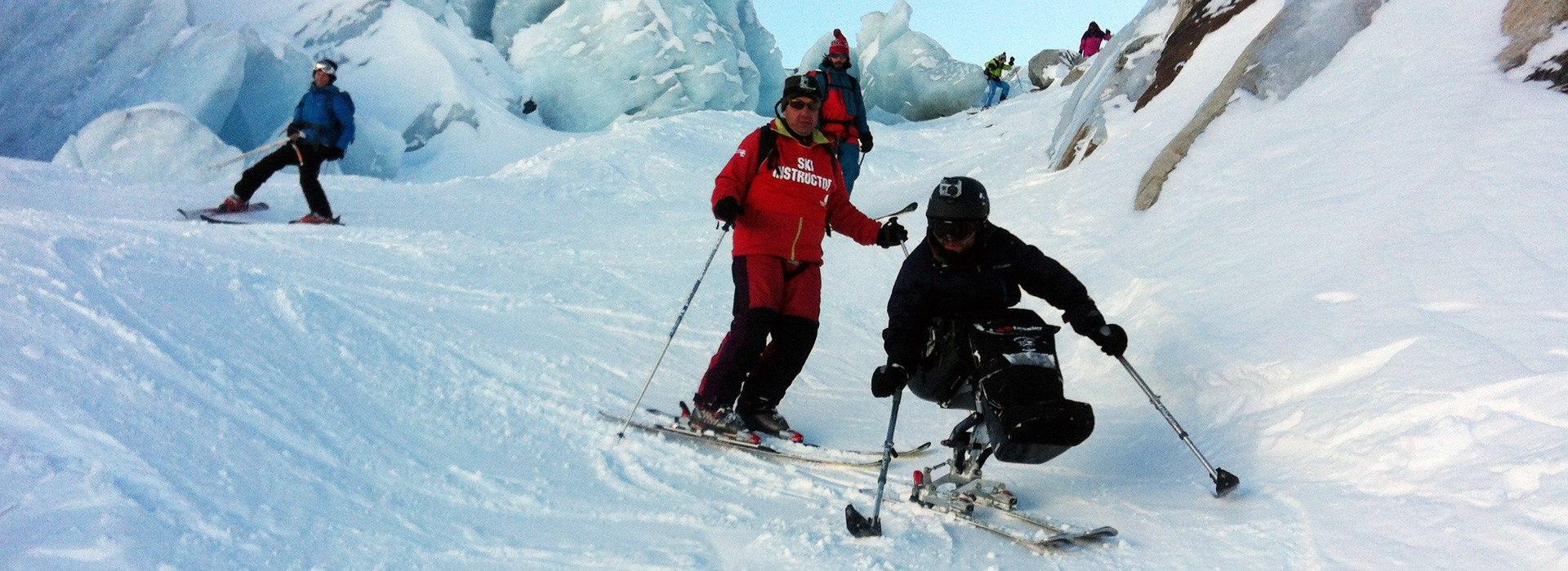 slider-ski
