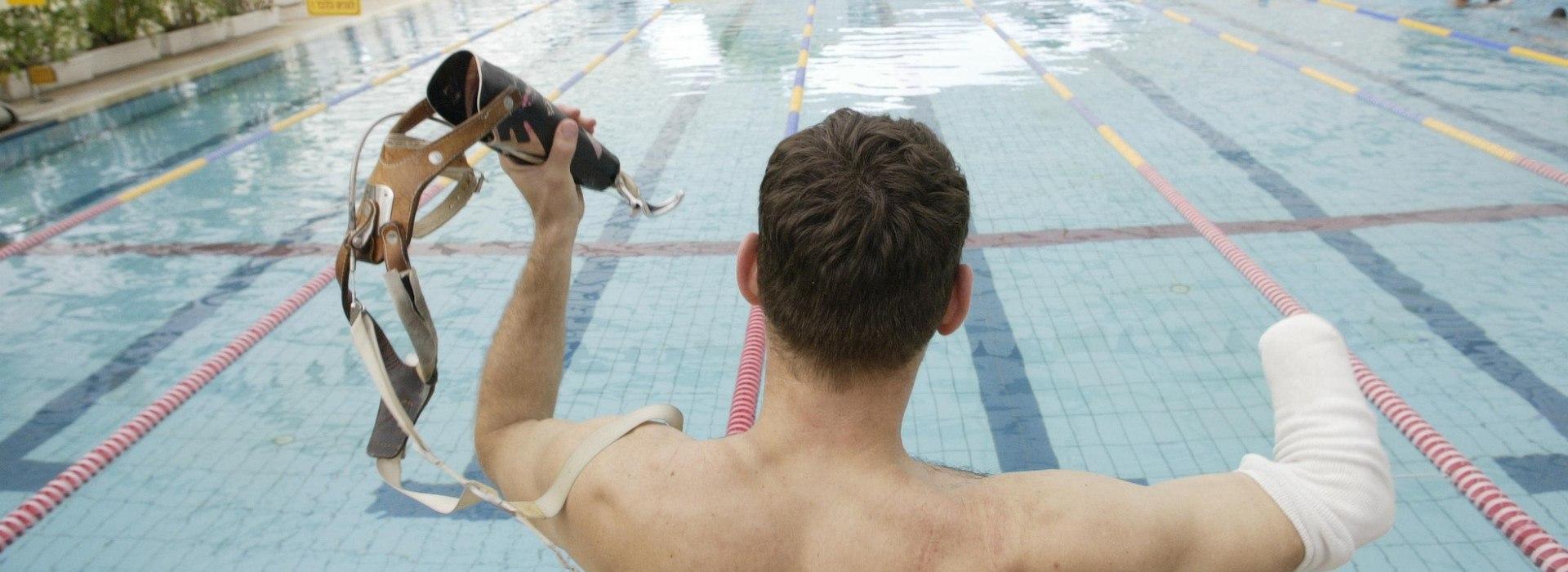 slider-swim