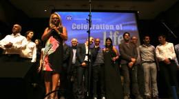 Toronto Celebration of Life